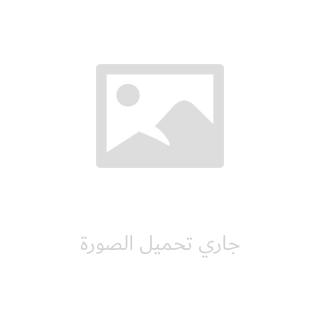 بطاقة ستور سعودي 10 دولار